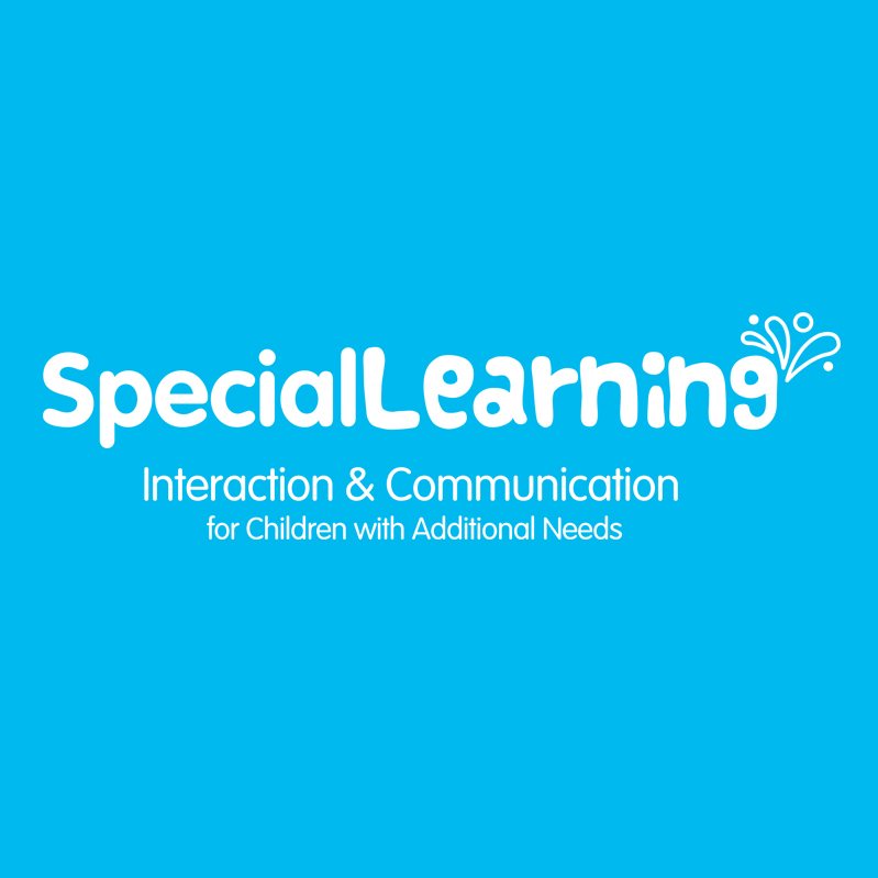 Special-Learning-Logo