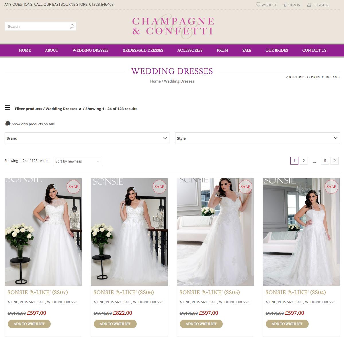 champagne-and-confetti-website-2
