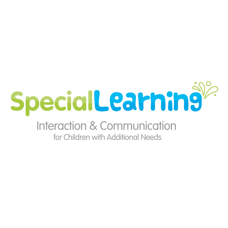 special-learning-logo-2