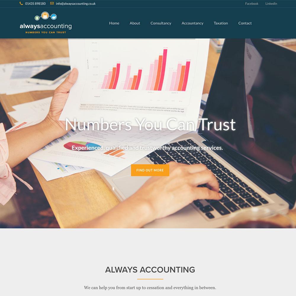 always-accounting-website