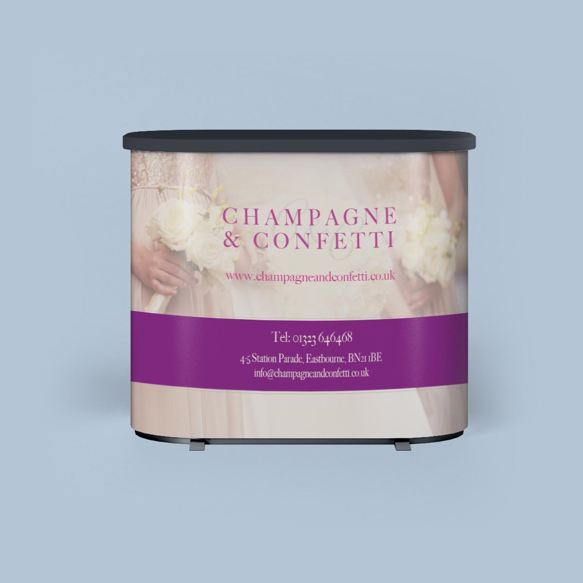 champagne-and-confetti-popup
