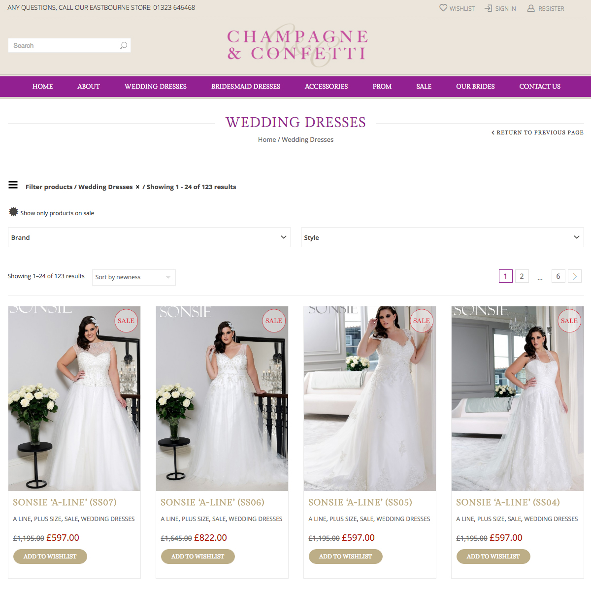 champagne-and-confetti-website-2