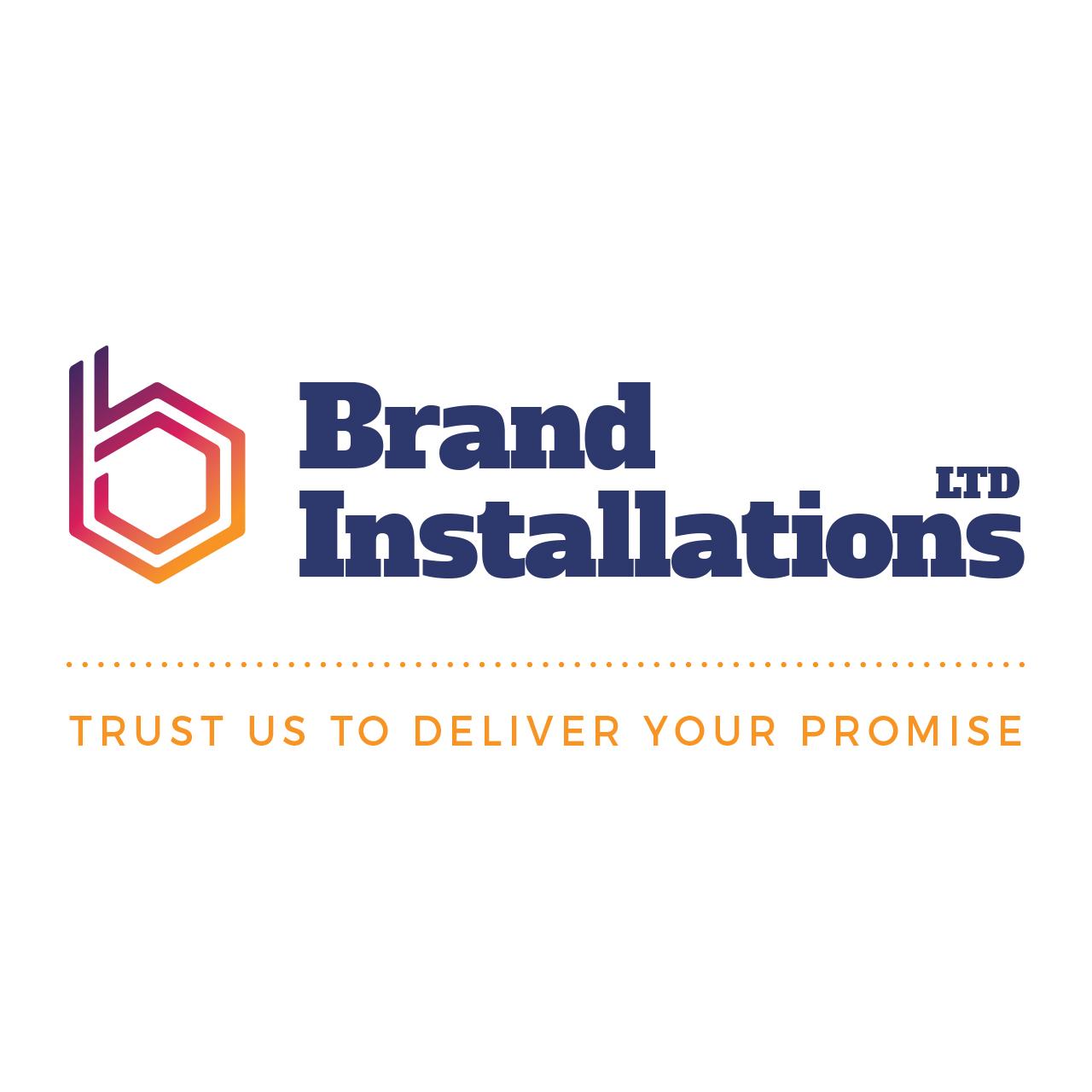 Brand-Installations-Logo
