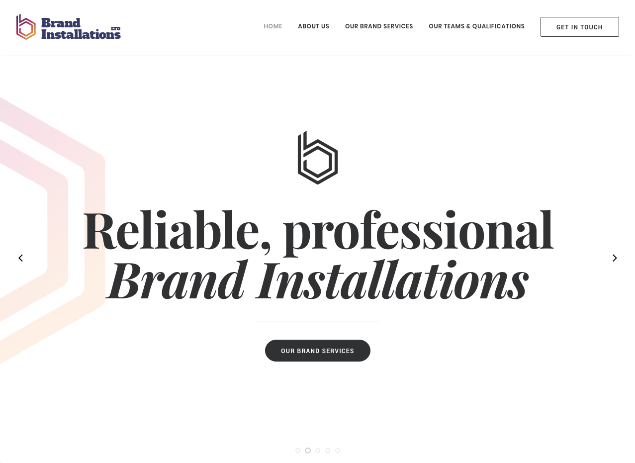 bi-wordpress-website-design