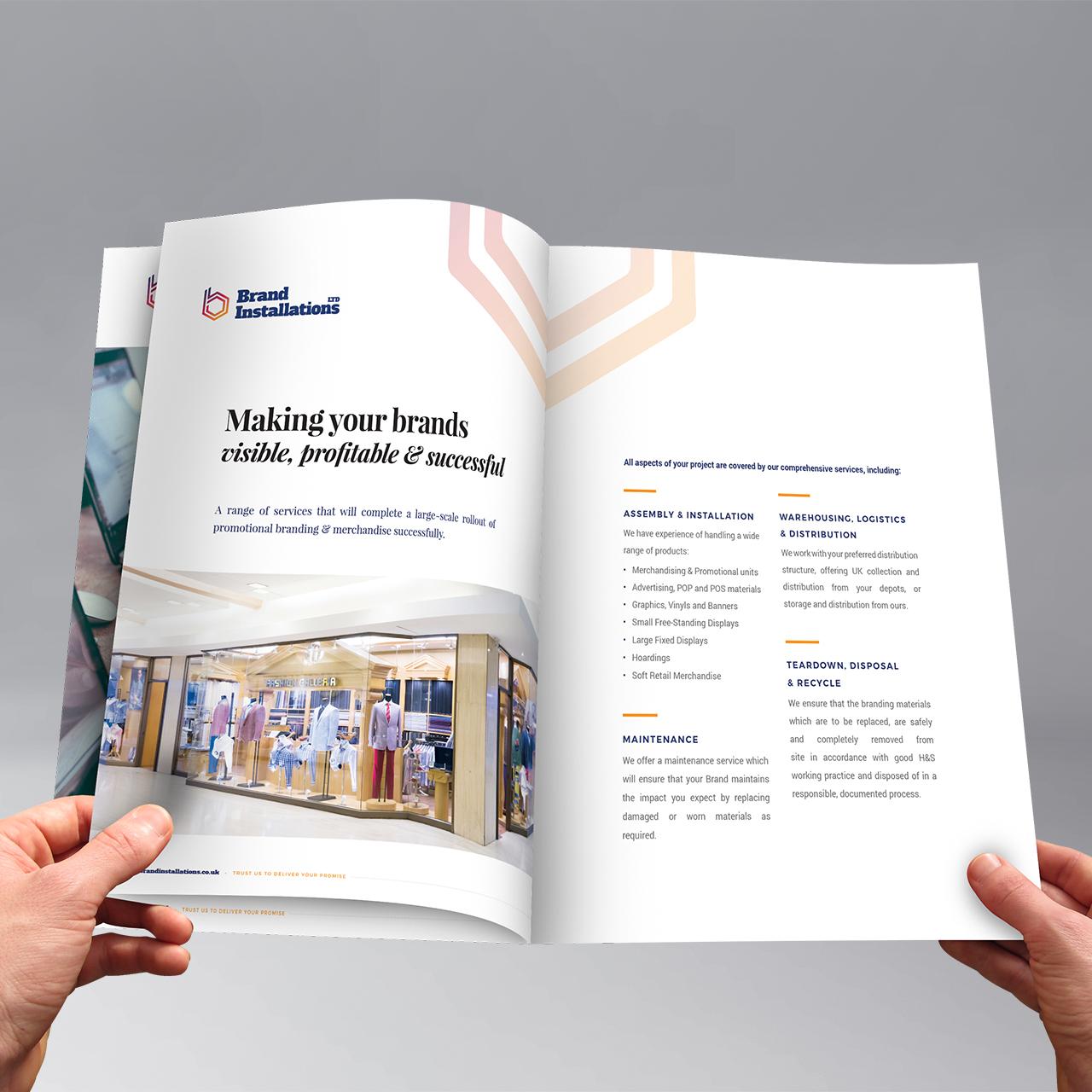 brand-installations-Brochure